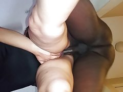 Латинска порно