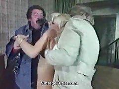 порно видео очух износиловал ћерка Млада фрау мастурбира и чини пушење у колима пријатеља
