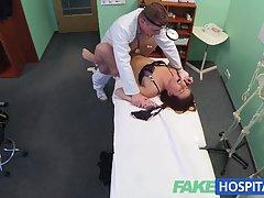 ватцх онлине порно видео инцес Дечко јебе девојку посебним уређајем