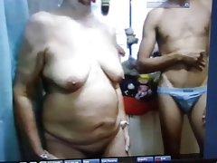 порно фото 50 година старости баб Момци пуцају као супруге курац дво-члан